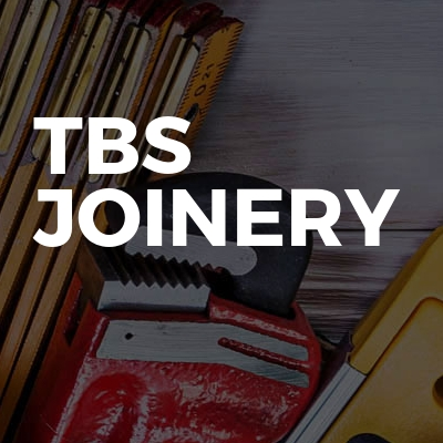 TBS Joinery