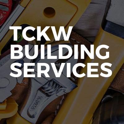 TCKW Building Services