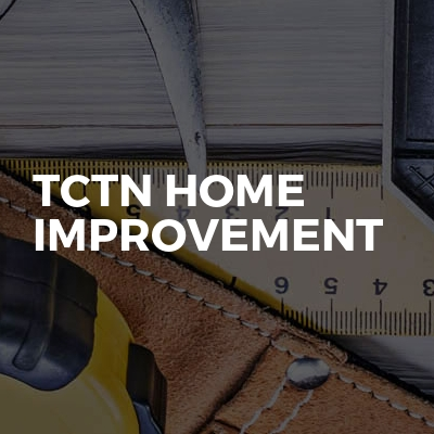 Tctn home improvement