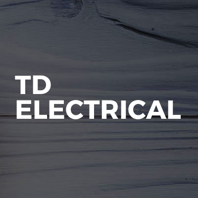 TD Electrical