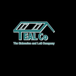 TEAL CO Windows and Doors Ltd