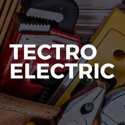 Tectro Electric