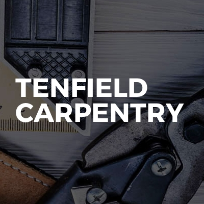 Tenfield Carpentry