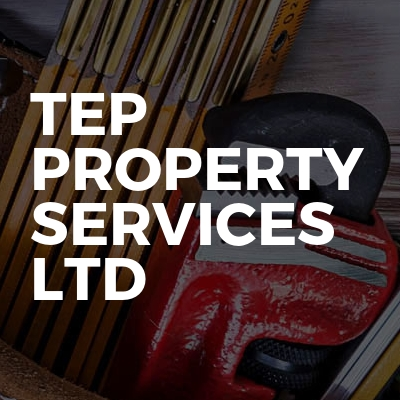 T.E.P Property Services Ltd