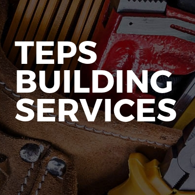 Teps building services