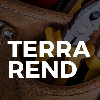 Terra Rend