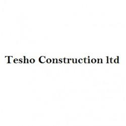 Tesho Construction ltd