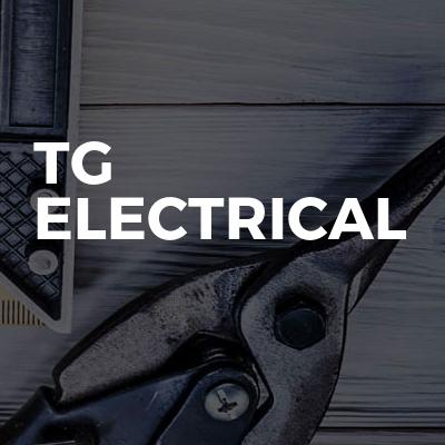 TG Electrical