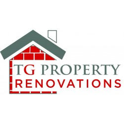 TG Property Renovations Ltd