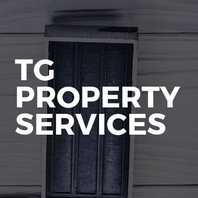 TG Property Services