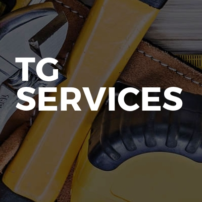 Tg Services