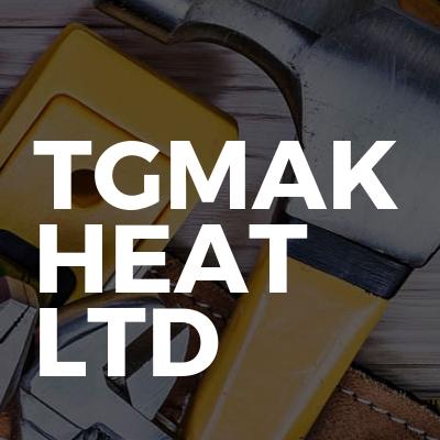 TGMAK HEAT LTD