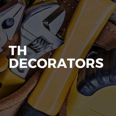 Th Decorators