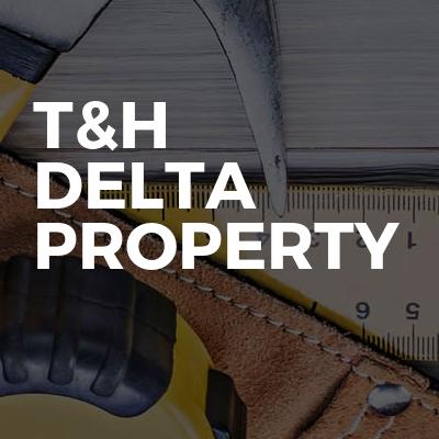 T&H delta property
