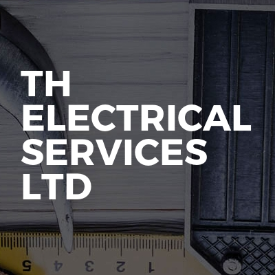 TH Electrical Services Ltd