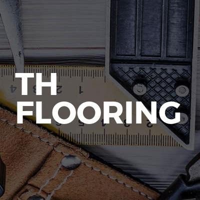 TH Flooring