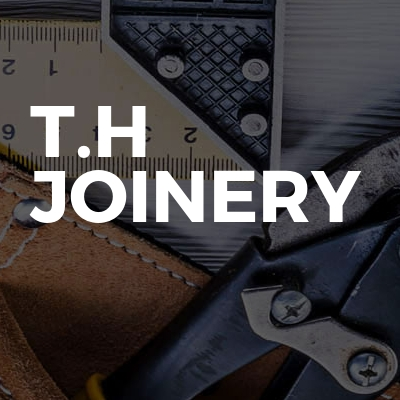 T.H joinery