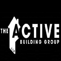The Active Building Group Ltd