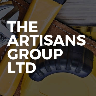 The Artisans Group Ltd