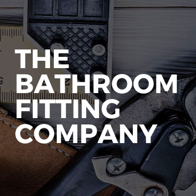 The Bathroom Fitting Company