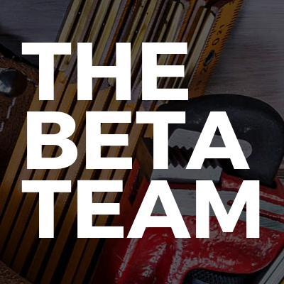 The Beta Team