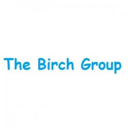 The Birch Group