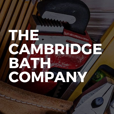 The Cambridge Bath Company