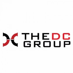 The DC Group