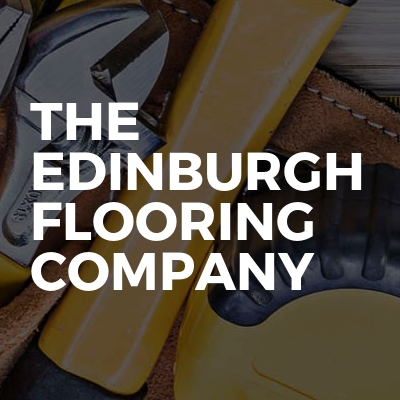 The Edinburgh Flooring Company