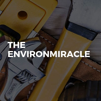 The Environmiracle