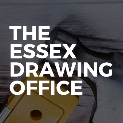The Essex Drawing Office