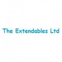 The Extendables Ltd