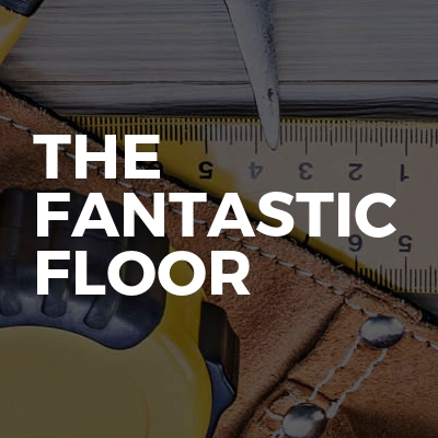 The fantastic floor