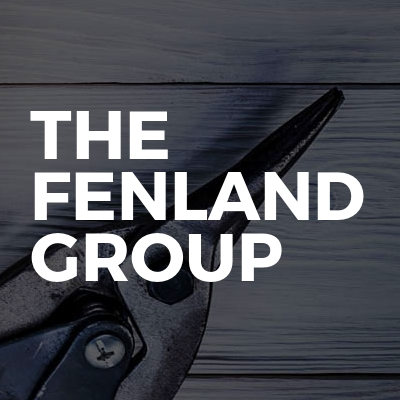 The Fenland Group