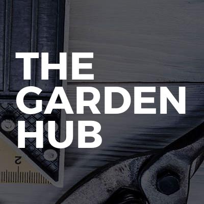 The Garden Hub
