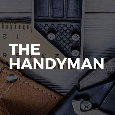 The Handyman