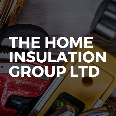 The home insulation group ltd