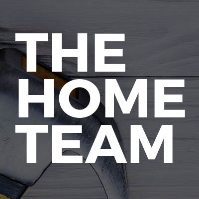 The Home Team