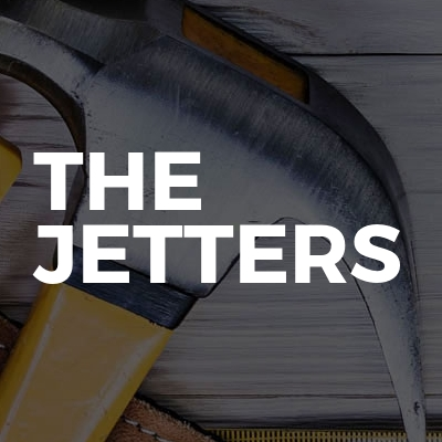 The Jetters