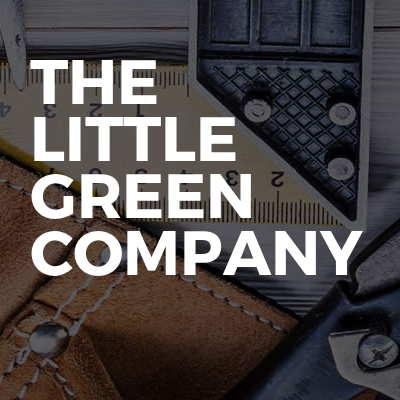 The Little Green Company
