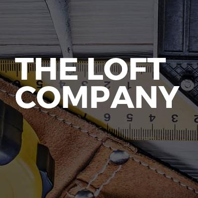 The Loft Company