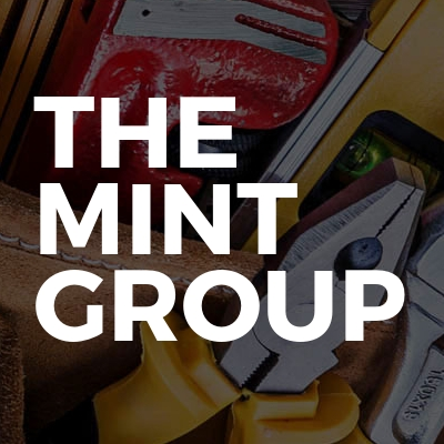 The Mint Group