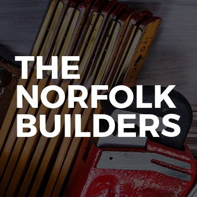 The Norfolk Builders