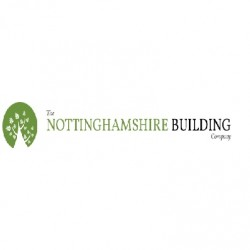 The Nottinghamshire Building Company