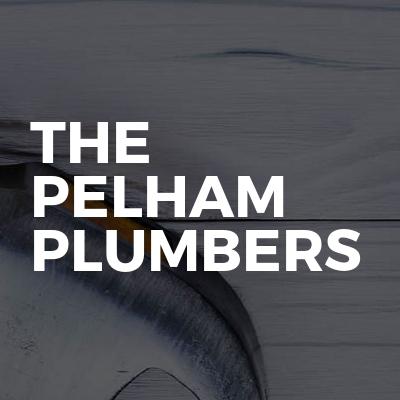 The Pelham Plumbers