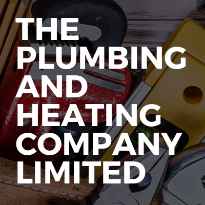 The Plumbing And Heating Company Limited