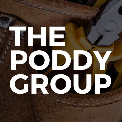 The poddy group