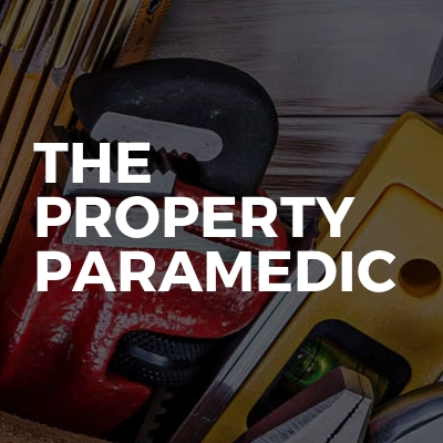 The Property Paramedic
