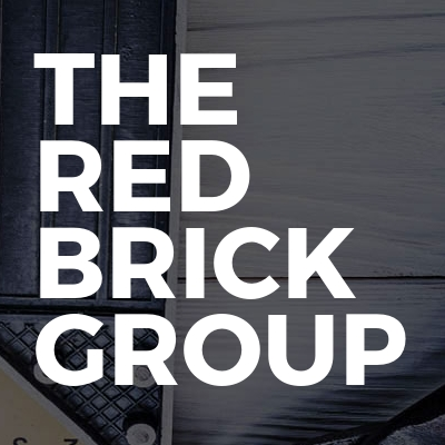 The Red Brick Group