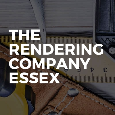 The rendering company Essex